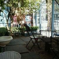 รูปภาพถ่ายที่ Brigadeiro Doceria & Café โดย Carolina P. เมื่อ 7/29/2012