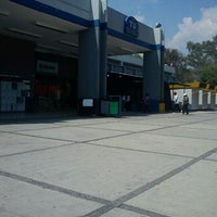Foto diambil di Tienda UNAM oleh Laien A. pada 4/15/2012