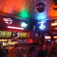 6/5/2011 tarihinde Nateziyaretçi tarafından Richard's Bar'de çekilen fotoğraf