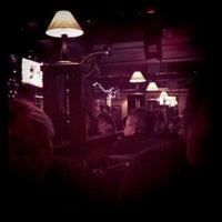 4/1/2011 tarihinde Vladimir S.ziyaretçi tarafından Портер Паб / Porter Pub'de çekilen fotoğraf