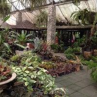 Foto diambil di Bankampu Tropical Café oleh kkrittitorn pada 8/24/2012