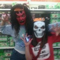 Photo Taken At Walmart Supercenter By Maddie M On 9 22 2011
