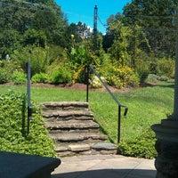 8/22/2011에 Glenn L.님이 Morris Arboretum에서 찍은 사진