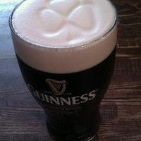 Снимок сделан в Emmet's Irish Pub пользователем Deb F. 9/6/2011