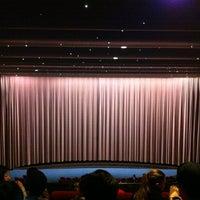 Foto scattata a Cinerama da Noah S. il 3/23/2012