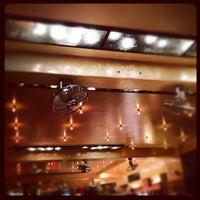 9/5/2012 tarihinde Stephanie Z.ziyaretçi tarafından Café Belga'de çekilen fotoğraf