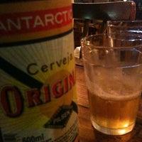 Foto tirada no(a) Sachinha Bar por Adriano G. em 5/24/2011