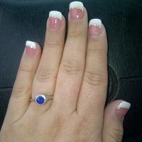 KB Nails - Sacramento, CA, United States. LOVE this color