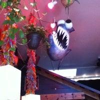 Foto diambil di Honeyhole oleh X pada 5/28/2012
