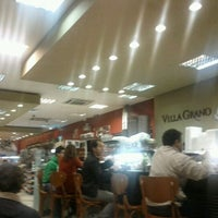 Foto scattata a Villa Grano da Alexandre M. il 9/15/2011