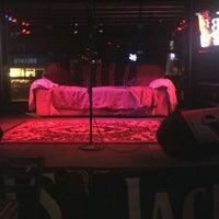 Photo prise au Rockbar Inc par Dustin B. le2/15/2012