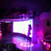 3/3/2012にdon c.がPacha Moscowで撮った写真