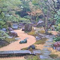 Das Foto wurde bei Saya no Yudokoro von snd t. am 3/10/2012 aufgenommen