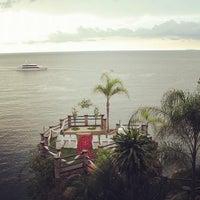 Foto tomada en Le Kliff por CARLOS G. el 9/5/2012