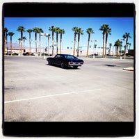 Photo Taken At Centennial Buick Gmc By Cecilia H On 8 27 2017