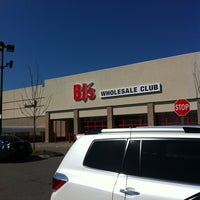 Bj S Wholesale Club Mobile Phone Shop In Southeast Nashua