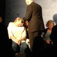 6/1/2012에 Bill D.님이 Tacoma Comedy Club에서 찍은 사진