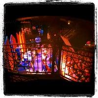 Das Foto wurde bei 9:30 Club von Clayton T. am 8/4/2012 aufgenommen