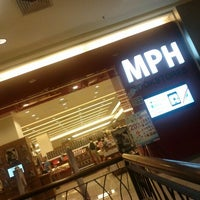 Mph Bookstore 55 Tips From 8678 Visitors