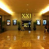 Anggrek Xxi Grogol Petamburan Mal Taman Anggrek 4th Floor