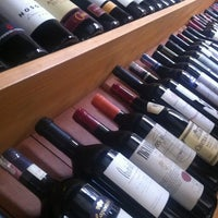 รูปภาพถ่ายที่ Olivetto Restaurante e Enoteca โดย Filipe A. เมื่อ 3/8/2012