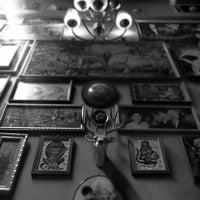4/15/2012 tarihinde José M S.ziyaretçi tarafından Bar Picnic'de çekilen fotoğraf