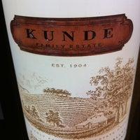 6/13/2012にMike M.がKunde Family Estateで撮った写真