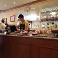 Foto tomada en El Sorbo de Café por Rogelio V. el 9/5/2012