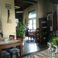 รูปภาพถ่ายที่ Ay Carmela! โดย Ana R. เมื่อ 5/12/2012