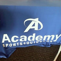 b421f1227919 Photo taken at Academy Sports + Outdoors by Joy L. on 3 16  ...