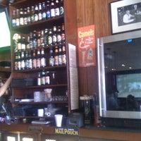 Photo prise au Norman's Tavern par Edgardo E. le11/5/2011