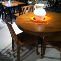 Photo Taken At Bernie Amp Phyl 39 S Furniture By