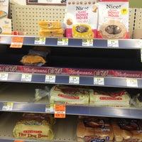 8/8/2012에 Joe Vito M.님이 Walgreens에서 찍은 사진