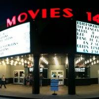 Cinemark Movies 14 22 Tips