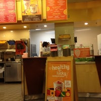 Jamba Juice 9 Tips From 416 Visitors