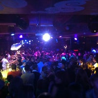 4/9/2012 tarihinde Алексей .ziyaretçi tarafından Face Club'de çekilen fotoğraf