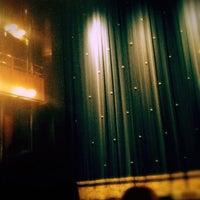 Foto tirada no(a) Teatro Alfa por Tatiana S. em 8/19/2012