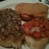 Das Foto wurde bei Cucina Di Pesce von Norman P. am 10/22/2011 aufgenommen