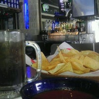 Photo Taken At Chili 39 S Grill Amp Bar By