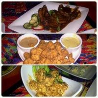 Foto tomada en Café Tu Tu Tango por Rachelle el 5/30/2012
