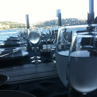 6/27/2012 tarihinde Ata H.ziyaretçi tarafından G Balık'de çekilen fotoğraf