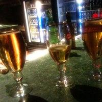 Pi Alley Boston Gay Bar Guide