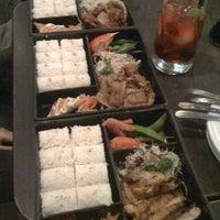 6/1/2012 tarihinde Yunita A S.ziyaretçi tarafından Bentoya'de çekilen fotoğraf