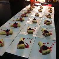 Das Foto wurde bei Simple Bar & Kitchen von Michael H. am 2/4/2012 aufgenommen