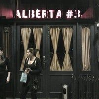 Foto tomada en Alberta #3 por Tchelo D. el 6/22/2012