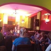 Foto diambil di Bar Loco oleh Laura S. pada 7/16/2012