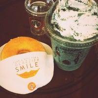 Photo prise au J.Co Donuts & Coffee par vanessa a. le6/21/2012