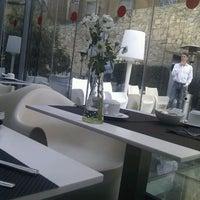 12/31/2011にRuxandra F.がOlivia Plaza Hotelで撮った写真