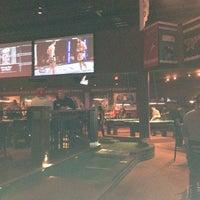 starlight casino schanks sports grill