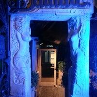 Foto scattata a El Jadida Milano da Alessandra A. il 7/15/2012